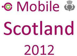 Mobile scotland